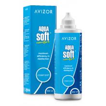 Avizor Aqua Soft Comfort+ (350мл)