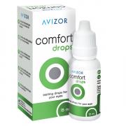 Avizor Comfort Drops (15 мл)