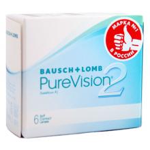 Pure Vision 2 (PureVision 2)