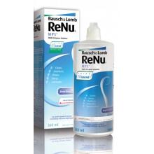 ReNu MPS (360мл)